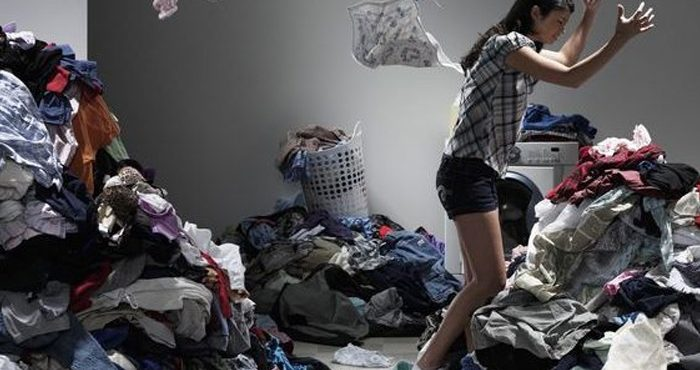 Psychology| What is Hoarding Disorder? CBT Kenya