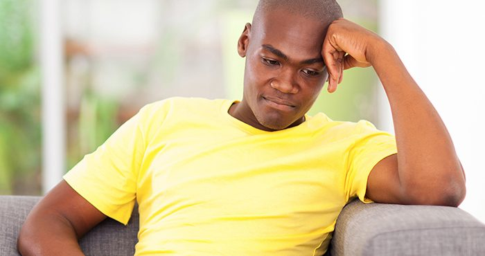 Borderline Personality Disorder - CBT Kenya