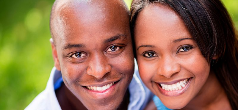 Relationships and mental health - CBT Kenya