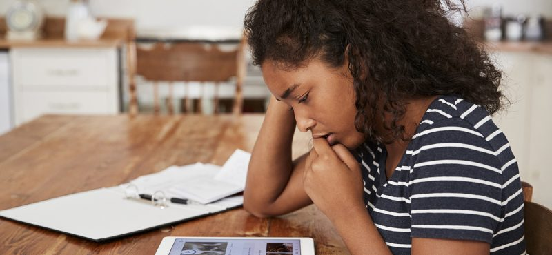 Obsessive compulsive disorder condition - CBT Kenya.