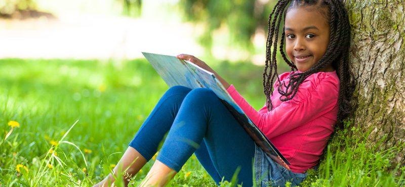 Autism spectrum disorder condition - CBT Kenya
