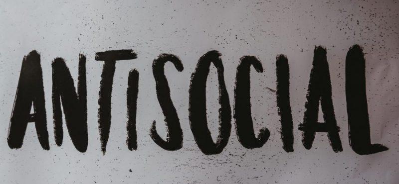 Antisocial Personality Disorder - CBT Kenya