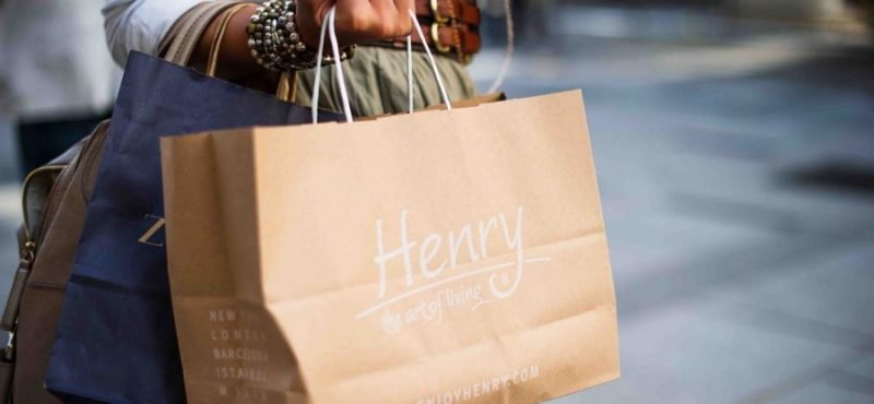 What is Shopping Addiction? CBT Kenya