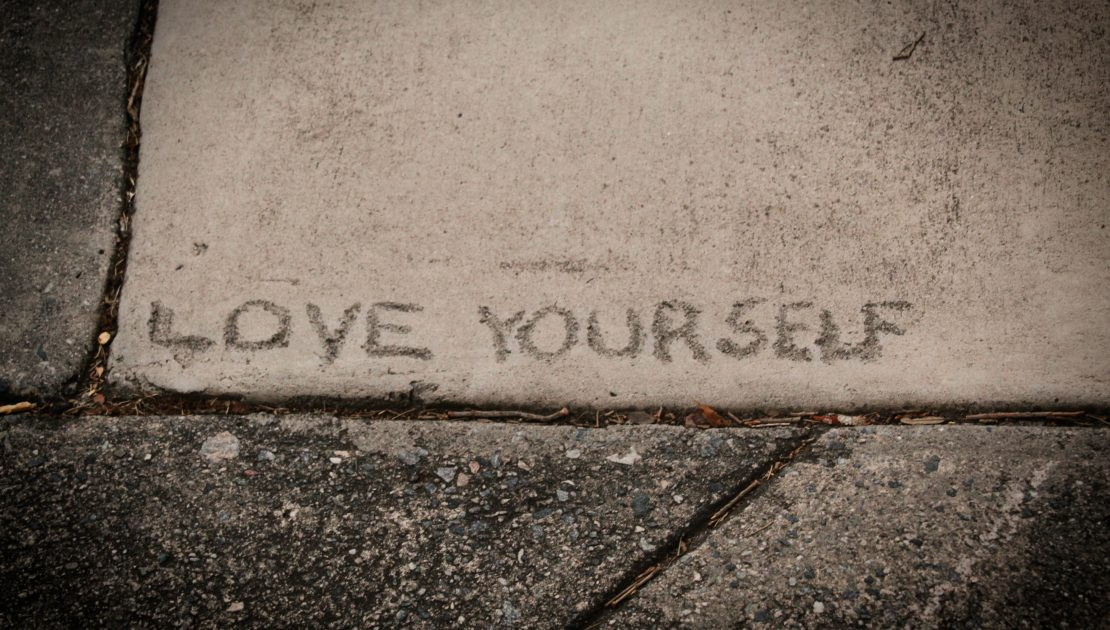 What Self Care Is - CBT Kenya