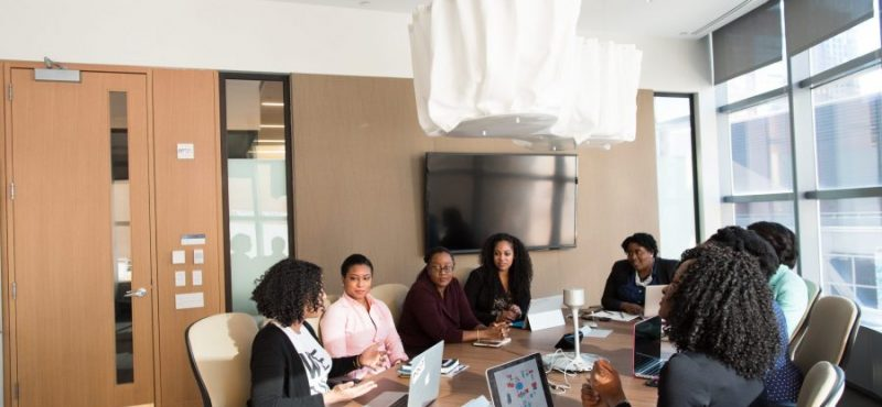 Employee Assistance Program (EAP) - CBT Kenya
