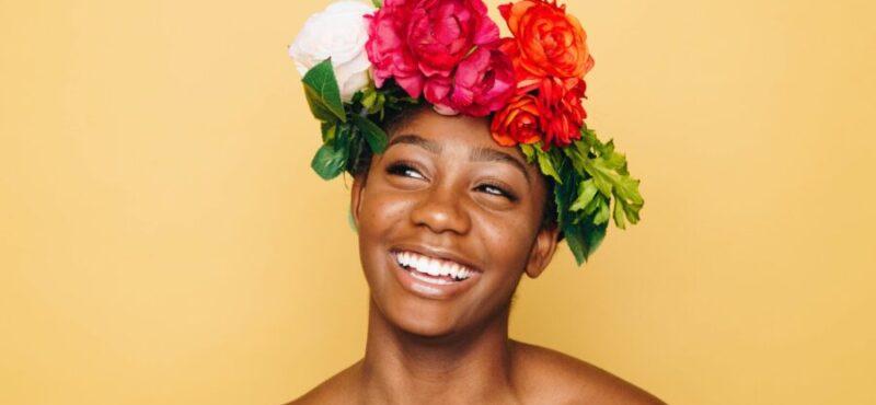 Why Self-Esteem is important | CBT Kenya