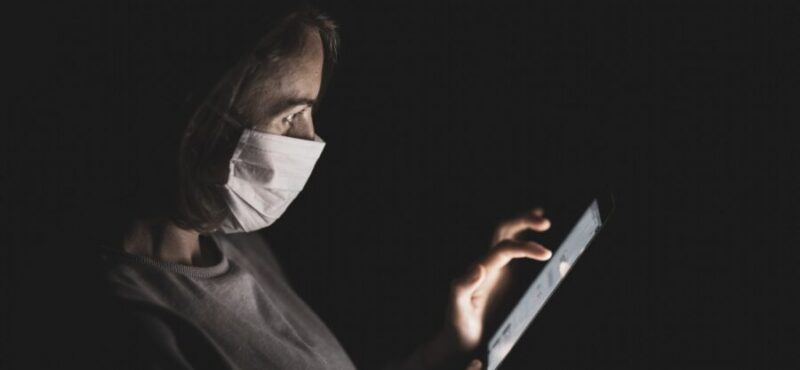 Internet Addiction Disorder - CBT Kenya