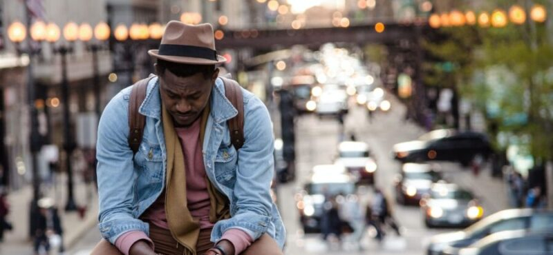 Understanding Emotional Stress - CBT Kenya