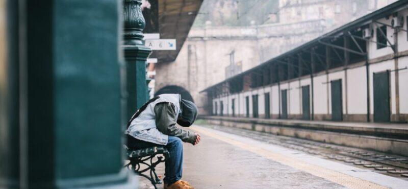 Dissociative Identity Disorder - CBT Kenya
