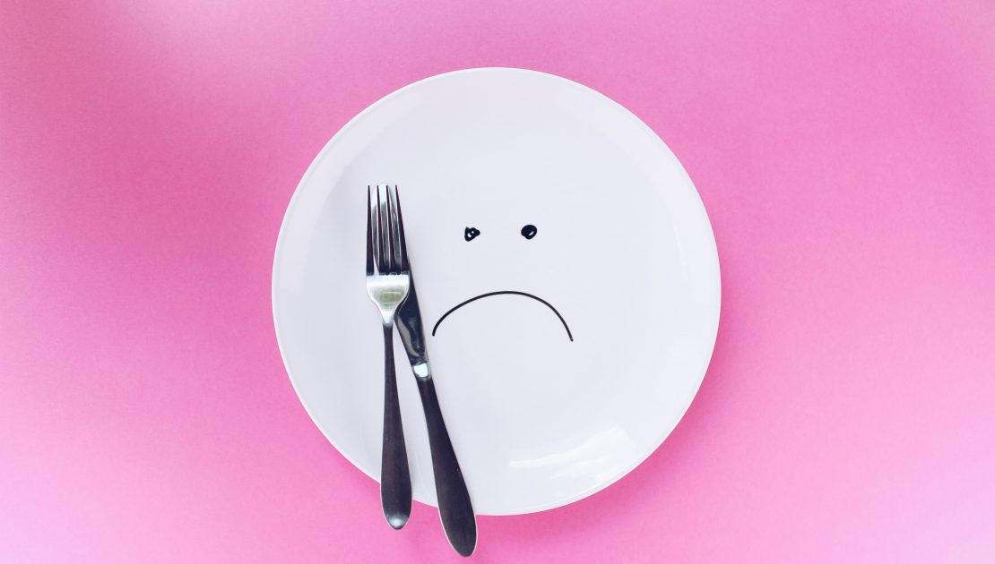 What is Anorexia Nervosa? CBT Kenya