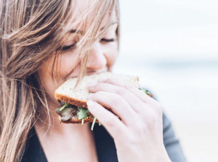 Binge eating disorder - CBT Kenya