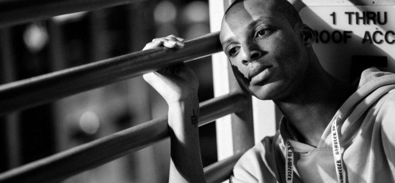 Recurrent brief depression - CBT Kenya