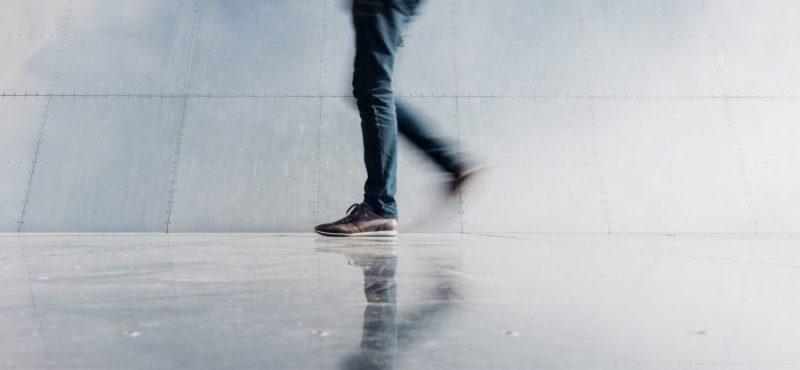 Understanding Sleepwalking Disorder - CBT Kenya
