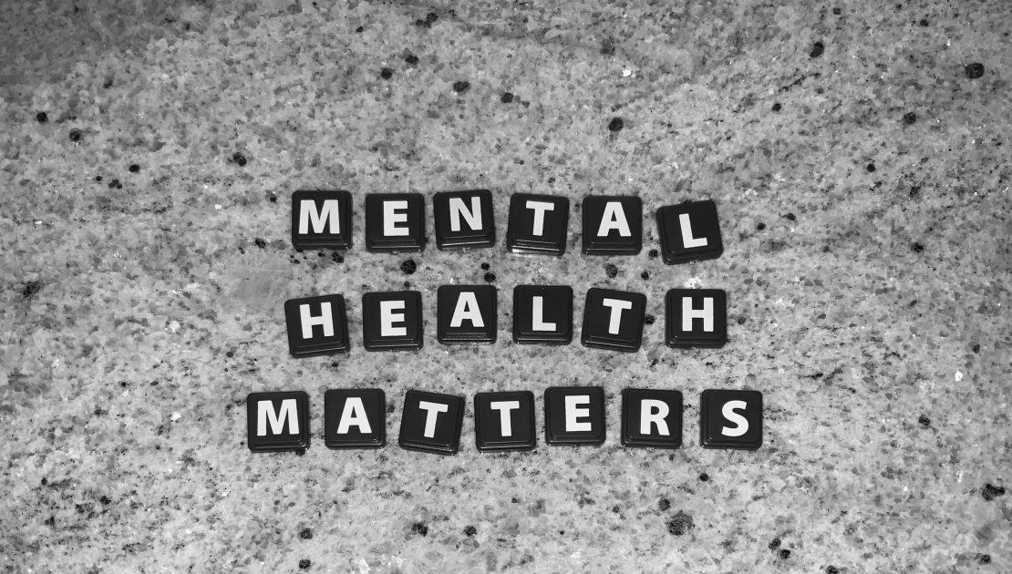 World Mental Health Day (10 October) - CBT Kenya